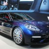 [VIMS 2016] Porsche features great sportscar lineup