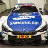 [VIMS 2016] BMW M4 DTM – Germany's masterpiece
