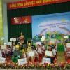 Toyota Vietnam to organize new Traffic Safety Education Program