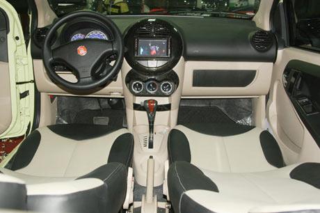 Tobe M'Car ra mắt thị trường Việt Nam
