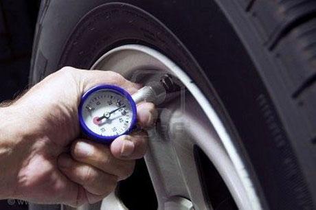 10 cách dễ dàng để tiết kiệm xăng