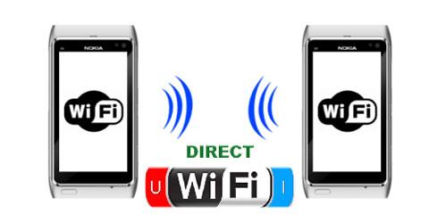 Sử dụng điện thoại để phát hiện người đi bộ