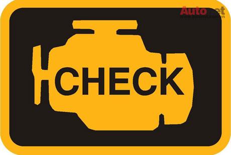 Tìm hiểu ý nghĩa đèn cảnh báo trên xe hơi