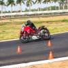 Ducati Riding Experience (DRE) HCM