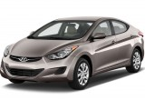 Hyundai Avante 2.0 AT