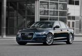 Audi A6 3.0 quattro®