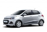 Hyundai Grand i10.1.0 AT