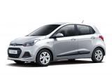 Hyundai Grand i10.1.0 AT