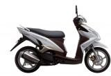 Yamaha Luvias