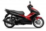 Honda Air Blade FI tiêu chuẩn