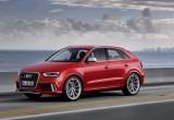 Audi Q3 quattro®