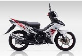 Yamaha Exciter RC