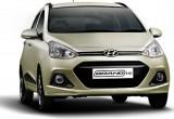 Hyundai Grand i10 1.25AT