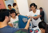 Ford VN to raise funds for victims of traffic accidents