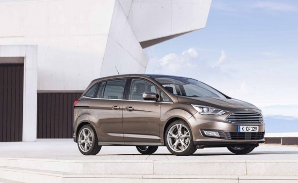 2016-ford-c-max (4)