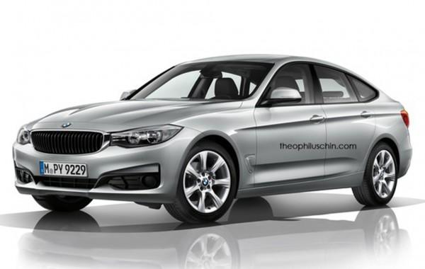 BMW-kia (1)