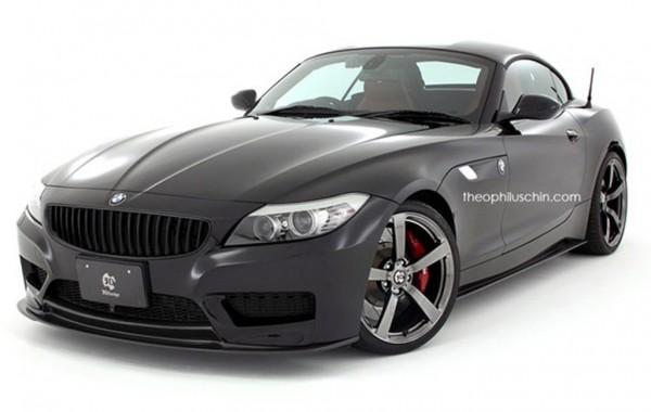 BMW-kia (10)