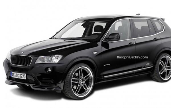 BMW-kia (11)