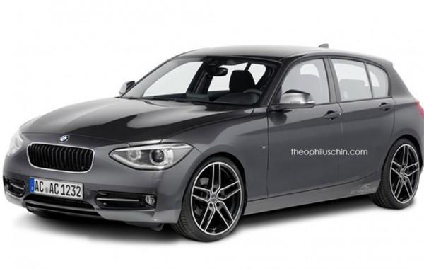 BMW-kia (12)