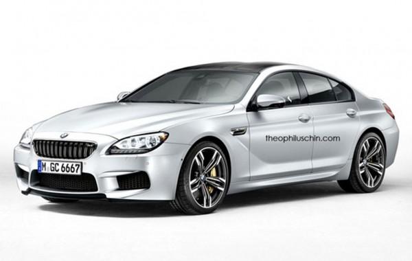 BMW-kia (13)