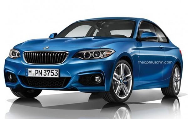 BMW-kia (3)