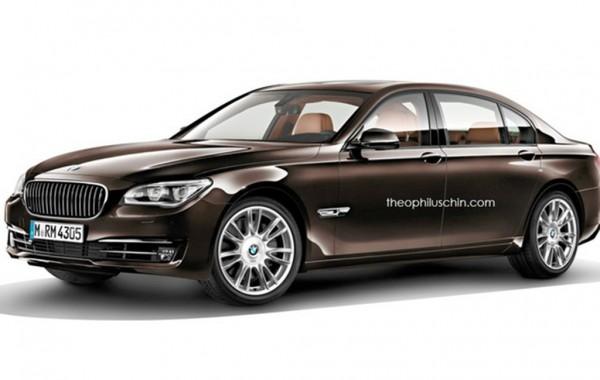 BMW-kia (6)