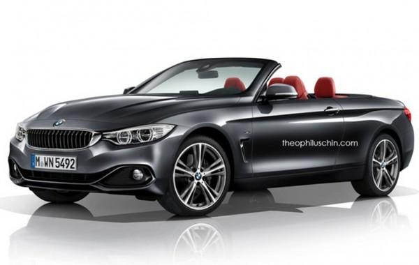 BMW-kia (9)