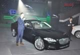 Jaguar to officially appear in the Vietnam market