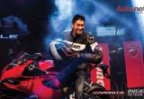 Johnny Trí Nguyễn: Đam mê môtô & yêu những cung đường Việt