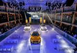 Những mẫu xe Đức nổi bật tại triển lãm Paris 2014