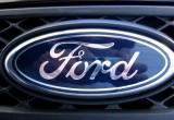 'Mẹo' bảo dưỡng xe của chuyên gia Ford