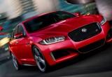 Jaguar XE sẽ có nhiều phiên bản khác nhau