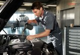 Kinh nghiệm lựa chọn dầu nhớt đúng cách cho ôtô