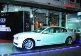 Euro Auto to accompany the 8th CEO Night