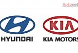 Hyundai và Kia dự đoán bán 8 triệu xe trong năm nay.