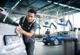 Các bước cần bảo dưỡng ô tô trước Tết