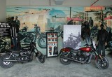 Harley-Davidson Street 750 sold out before being released