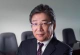 Toyota giữ chức chủ tịch VAMA trong nhiệm kì tới