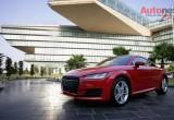 Thị trường ô tô tháng 5: xe nhập tăng, xe lắp ráp trong nước giảm nhẹ