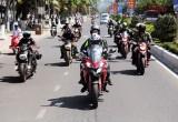 Ngày hội Ducati tại Đà Nẵng