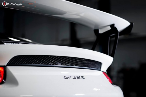 650x434xporsche-911-gt3-rs-2.jpg.pagespeed.ic.tp3K2AF-z2