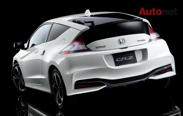 Honda-CR-Z-FL-5