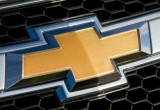 Chevrolet Việt Nam triệu hồi xe Cruze và Orlando