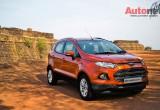 Ford Việt Nam lại thêm 1 tháng thành công về doanh số