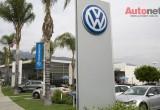 Volkswagen tiếp tục bị phát hiện gian lận