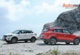 Hyundai Creta 2016: Một lựa chọn tốt