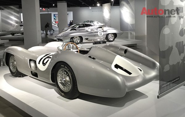 The-Petersen-Automotive-Museum-Precious-Metal-Exhibit