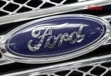 Đằng sau việc rút lui của Ford khỏi một số thị trường chủ chốt