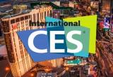 Những sản phẩm công nghệ xa xỉ tại CES 2016