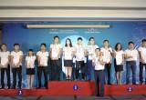 Hyundai Thành Công nâng cao chất lượng dịch vụ